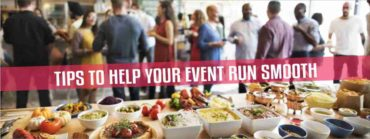 Event Planning Tips to a Kick-ass Event