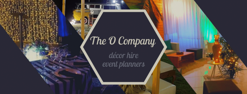 Event Décor – Unique Rental Furnishings