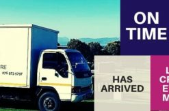 The O Company Blog Planning a Year End Event in Cape Town (1)
