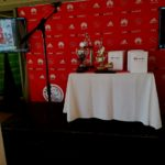 table mountain view event