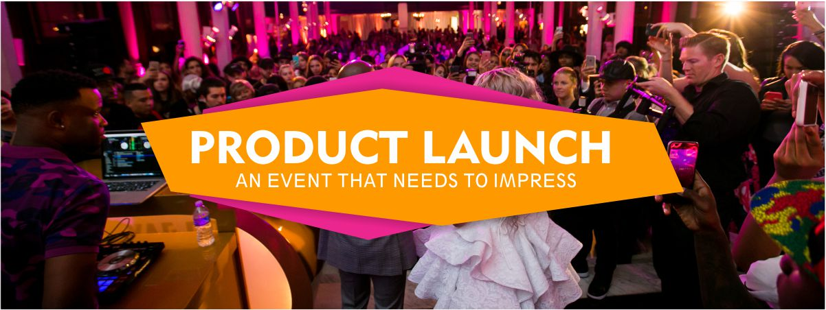 Plan a Flawless Product Launch